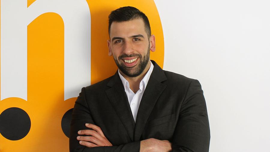 José Ángel Pavón se incorpora como Asesor Clínico en la zona Norte
