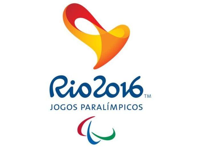 Jocs Paralímpics 2016